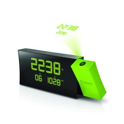 Радио-часы Oregon Scientific RRM222PN