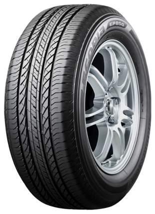 Шины BRIDGESTONE EP850 215/65 R16 98H (до 210 км/ч) 10490