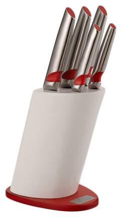 Набор ножей GIPFEL 6697 6 шт