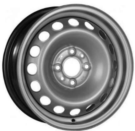 Колесные диски Next R16 5.5J PCD6x170 ET105 D130 WHS237539