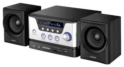 Музыкальный центр Micro Hyundai H-MS160