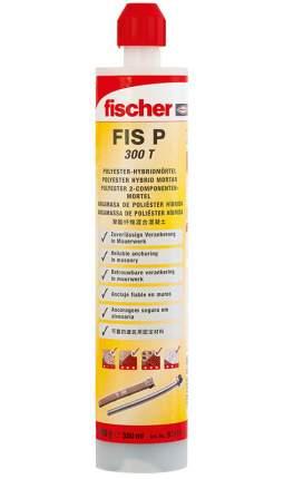 Инъекционный состав Fischer FIS P 300 T