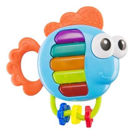 Пианино PIANO FISH Happy Baby