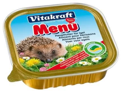 Корм для ежей Vitakraft MENU 0.1 кг