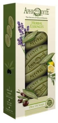 Подарочный набор Aphrodite Ароматные травы