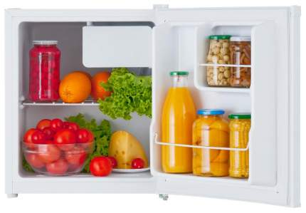 Холодильник Korting KS 50 H-W White