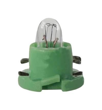 Лампа LYNXauto 1.4W P14.5s L13531D