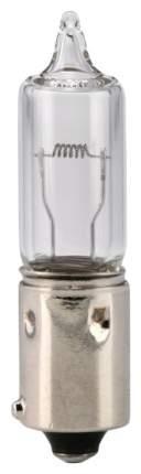 Лампа LYNXauto 21W BAY9S L24721