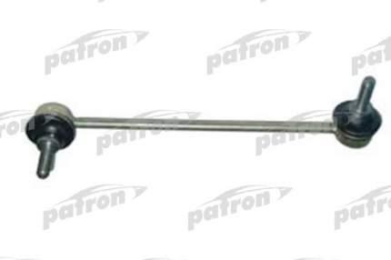 Стойка стабилизатора PATRON PS4005L