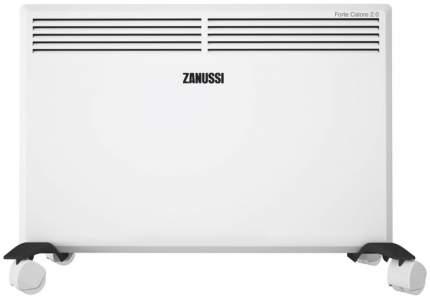 Конвектор ZANUSSI ZCH/S-1500 MR