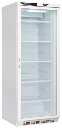 Холодильная витрина Саратов 502-02 КШ-250
