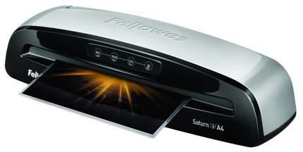 Ламинатор Fellowes Saturn 3i A4