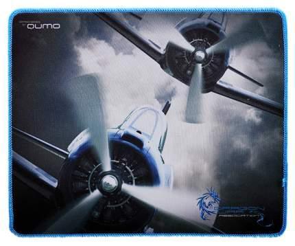 Игровой коврик QUMO Dragon War Interceptor 20973