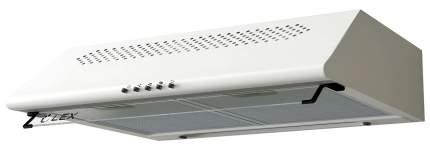Вытяжка подвесная LEX Simple 500 White