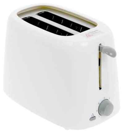 Тостер Redmond RT-408 White