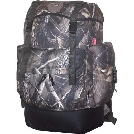 Туристический рюкзак Nova Tour Hunterman Охотник V3 км 35 л Лес