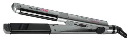 Выпрямитель волос BaByliss Pro Ultra Curl BAB2071EPE Silver