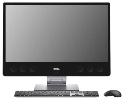 Моноблок Dell XPS 7760-2216