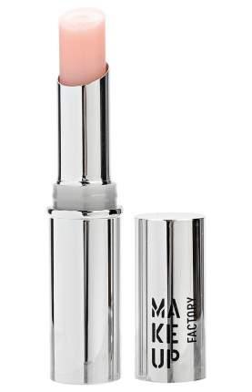 Бальзам для губ Make Up Factory Color Intuition Lip Balm