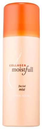 Спрей для лица Etude House Moistfull Collagen Facial Mist 50 мл