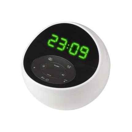 Часы BVItech BV-48GWK
