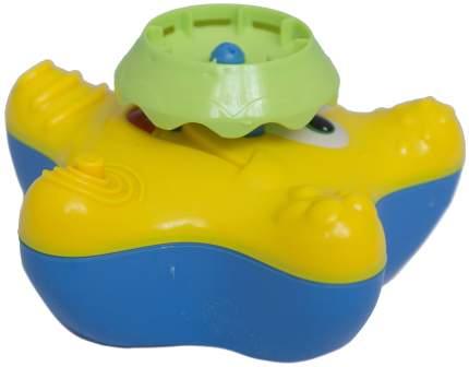 Игрушка для купания Picn Mix Морская звезда 120042