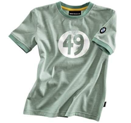 Детская футболка BMW 76638541737