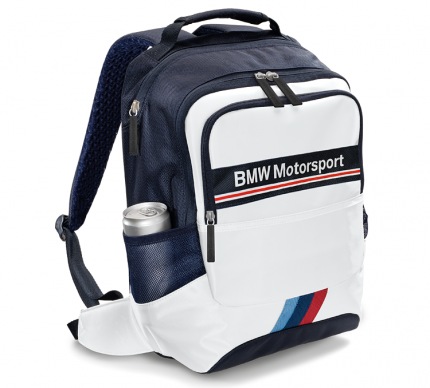 Рюкзак BMW 80302208134