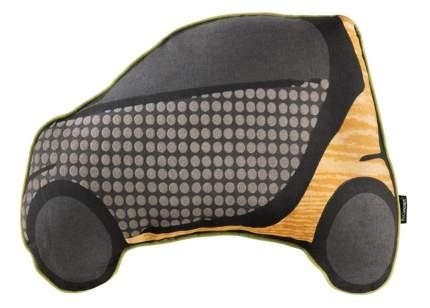 Подушка Smart B67993089