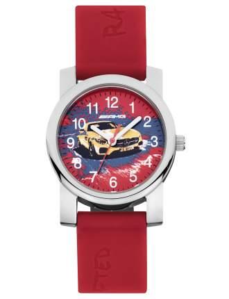 Наручные часы Mercedes-Benz B66953523