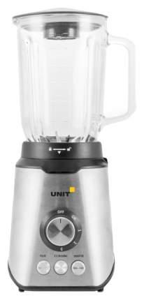 Блендер UNIT UBI-405