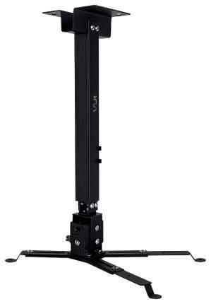 Кронштейн для телевизора VLK TRENTO-82 Черный
