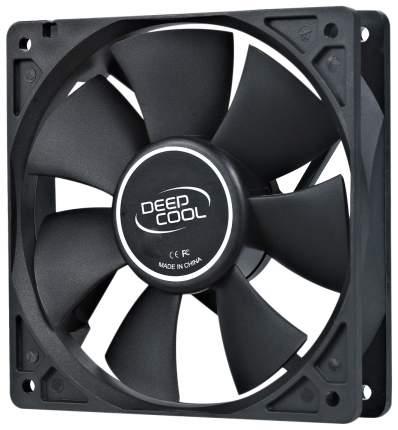 Корпусной вентилятор DEEPCOOL DP-FDC-XF120