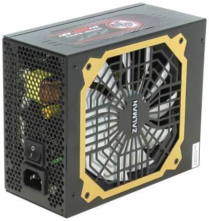 Блок питания компьютера Zalman ZM1000-EBT