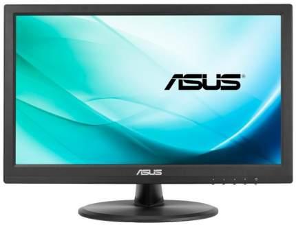 Монитор Asus VT168H