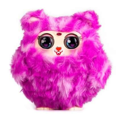 Интерактивная игрушка Tiny Furries Tiny Furry Mama Pinky