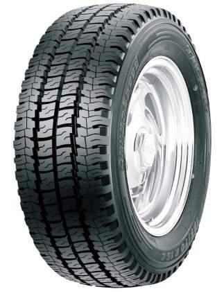 Шины Tigar  215/65R16 109 T