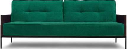 Диван Виена Velvet Emerald