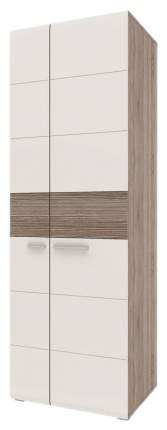 Платяной шкаф СтолЛайн STL_2017026300600 71х60х214,5, дуб сонома трюфель