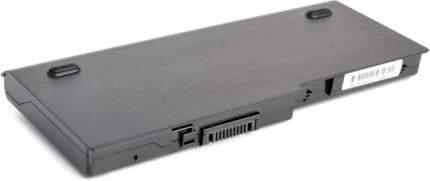 "Аккумулятор Pitatel ""BT-769"", для ноутбуков Toshiba Satellite P500/P505"