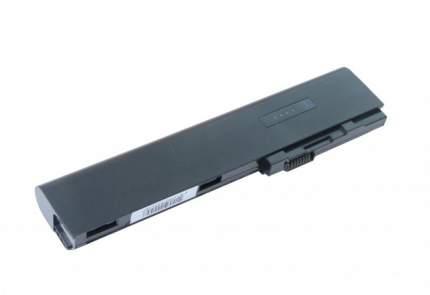 "Аккумулятор Pitatel ""BT-1406"" для ноутбуков HP EliteBook 2560P/2570P"
