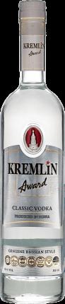 KREMLIN AWARD CLASSIC