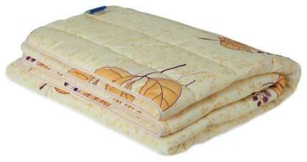 Одеяло Miotex Холфитекс облегченное 172х205