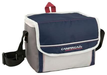 Изотермическая сумка Campingaz  Fold'N Cool 5