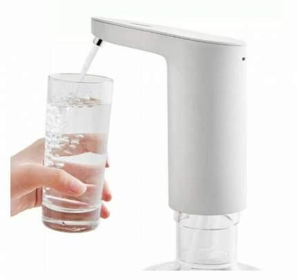 Помпа электрическая Xiaomi Smartda TDS Automatic Water Feeder (HD-ZDCSJ01) White