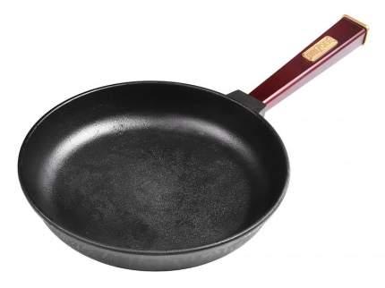 Сковорода BRIZOLL 22 см
