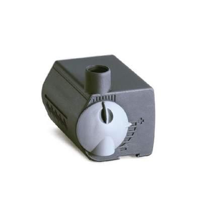 Помпа для аквариума подъемная SICCE MiMouse, погружная, 300 л/ч, 3,8 Вт