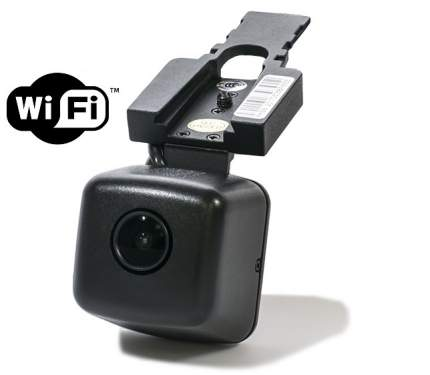 Видеорегистратор AVEL AVS400DVR (#103)