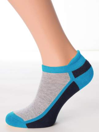 Носки женские Giulia синие 39-40