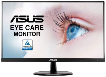 Монитор Asus VP249HR